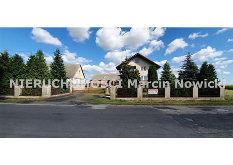 Dom na sprzedaż - Kutno, Kutnowski, 200 m², 599 000 PLN, NET-NMN-DS-192