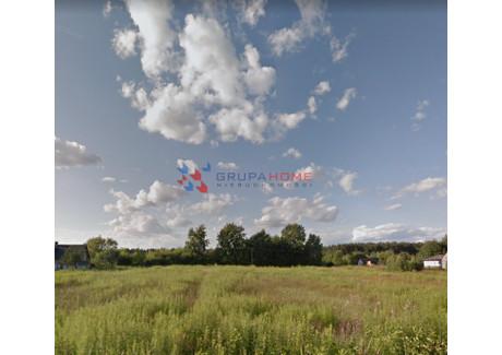 Działka na sprzedaż - Piskórka, Prażmów, Piaseczyński, 2979 m², 299 000 PLN, NET-1950/2566/OGS