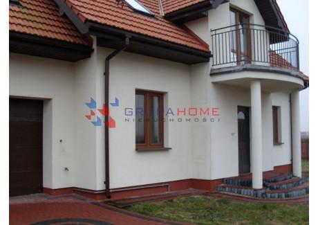 Dom na sprzedaż - Wola Gołkowska, Piaseczno, Piaseczyński, 199 m², 650 000 PLN, NET-6708/2566/ODS