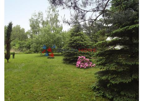 Dom na sprzedaż - Grodzisk Mazowiecki, Grodziski, 420 m², 900 000 PLN, NET-5360/2566/ODS