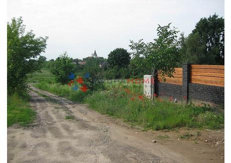 Działka na sprzedaż - Gołków, Piaseczno, Piaseczyński, 1000 m², 340 000 PLN, NET-8880/2566/OGS