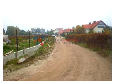 Działka na sprzedaż - Łazy, Lesznowola, Piaseczyński, 1800 m², 360 000 PLN, NET-12297/2566/OGS