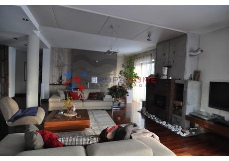 Dom na sprzedaż - Borowina, Konstancin-Jeziorna, Piaseczyński, 340 m², 2 850 000 PLN, NET-5238/2566/ODS