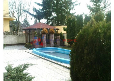 Dom na sprzedaż - Komorów, Michałowice, Pruszkowski, 260 m², 1 100 000 PLN, NET-8810/2566/ODS