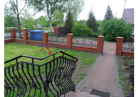 Dom na sprzedaż - Rusiec, Nadarzyn, Pruszkowski, 170 m², 850 000 PLN, NET-6409/2566/ODS