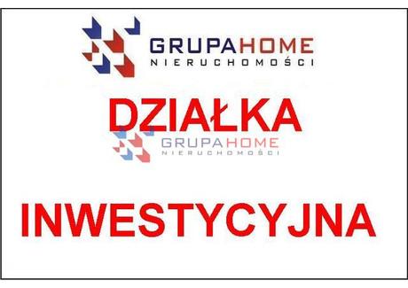 Działka na sprzedaż - Lesznowola, Piaseczyński, 7767 m², 1 100 000 PLN, NET-9635/2566/OGS