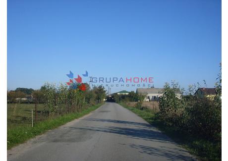 Działka na sprzedaż - Kędzierówka, Prażmów, Piaseczyński, 14 800 m², 206 016 PLN, NET-6473/2566/OGS