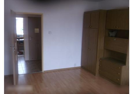 Mieszkanie na sprzedaż - Rybnicka,bez Prowizji Śródmieście, Katowice, 59 m², 234 000 PLN, NET-gms38305843