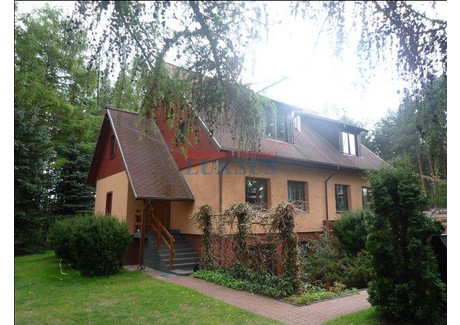 Dom na sprzedaż - Głosków, Piaseczno, Piaseczyński, 150 m², 850 000 PLN, NET-16062