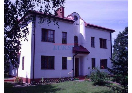 Dom na sprzedaż - Zalesie Dolne, Piaseczno, Piaseczyński, 270 m², 1 330 000 PLN, NET-13044