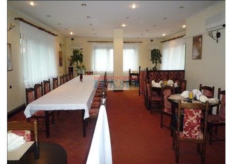 Komercyjne do wynajęcia - Piaseczno, Piaseczyński, 130 m², 8000 PLN, NET-16212