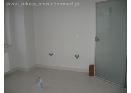 Lokal usługowy do wynajęcia - Bałuty, Helenówek, Łódź, Łódź M., 18 m², 1900 PLN, NET-SUK-LW-7225-23