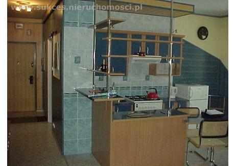 Mieszkanie do wynajęcia - Górna, Łódź, Łódź M., 55 m², 1500 PLN, NET-SUK-MW-5237-26