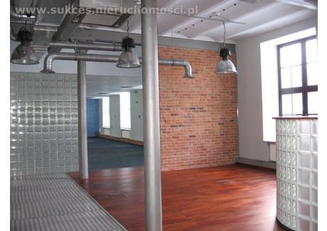 Biurowiec do wynajęcia - Górna, Łódź, Łódź M., 170 m², 24 000 PLN, NET-SUK-LW-6252-20