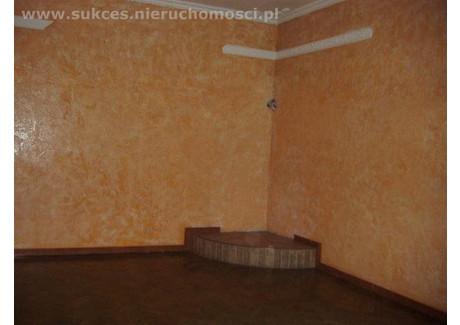 Biurowiec do wynajęcia - Śródmieście, Łódź, Łódź M., 18 m², 2550 PLN, NET-SUK-LW-6266-21