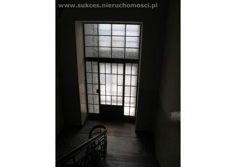 Dom na sprzedaż - Śródmieście, Śródmieście, Łódź, Łódź M., 2240 m², 11 000 000 PLN, NET-SUK-DS-7101-29