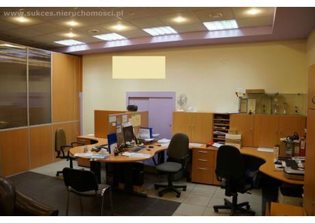 Biuro do wynajęcia - Bałuty, Bałuty, Łódź, Łódź M., 127 m², 2540 PLN, NET-SUK-LW-7268-24