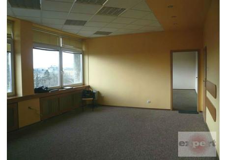 Biuro do wynajęcia - Śródmieście, Łódź, Łódź M., 30 m², 930 PLN, NET-EXP-LW-8942