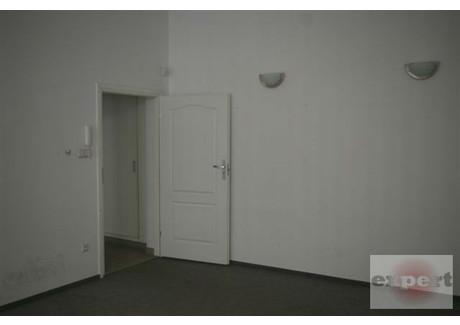 Biuro do wynajęcia - Śródmieście, Łódź, Łódź M., 64 m², 2560 PLN, NET-EXP-LW-8244