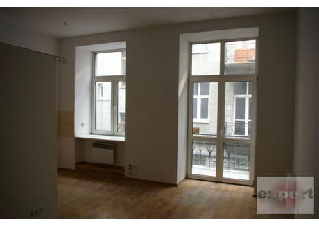 Biuro do wynajęcia - Śródmieście, Łódź, Łódź M., 54 m², 2160 PLN, NET-EXP-LW-8245