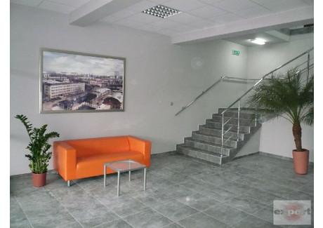 Komercyjne do wynajęcia - Widzew, Łódź, Łódź M., 700 m², 16 800 PLN, NET-EXP-LW-8426-1
