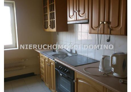 Mieszkanie do wynajęcia - Radogoszcz, Bałuty, Łódź, Łódź M., 90 m², 3000 PLN, NET-DMO-MW-5956