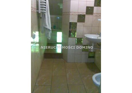 Dom do wynajęcia - Rzgów, Łódzki Wschodni, 250 m², 1000 PLN, NET-DMO-DW-6097