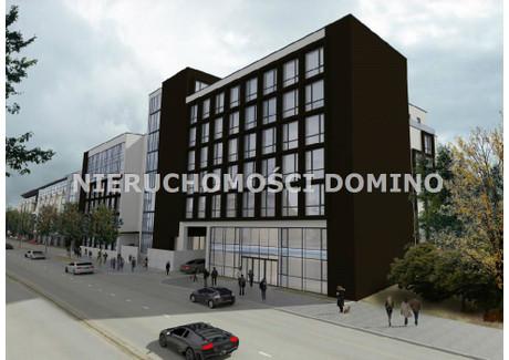 Biuro na sprzedaż - Bojary, Białystok, Białystok M., 5000 m², 12 000 000 PLN, NET-DMO-BS-6081