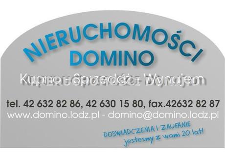 Komercyjne do wynajęcia - Bałuty, Łódź, Łódź M., 450 m², 11 250 PLN, NET-DMO-LW-1383