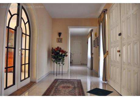 Dom na sprzedaż - Czarnochowice, Wieliczka, Wielicki, 668 m², 2 000 000 PLN, NET-2198