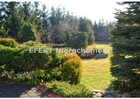 Dom na sprzedaż - Ok.kalonki, Wzniesienia Łódzkie, Nowosolna Gm., Łódzki-Wschodni, 200 m², 1 100 000 PLN, NET-DS-697