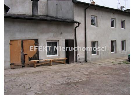 Dom na sprzedaż - Brzeziny, Brzeziński, 147 m², 200 000 PLN, NET-DS-617