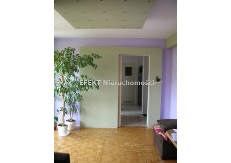 Mieszkanie na sprzedaż - M3 45m2 Bugaj Cena Do Negocjacji, Bugaj, Pabianice, Pabianicki, 45 m², 149 000 PLN, NET-MS-521