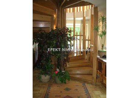 Lokal na sprzedaż - Ok. Galerii Łódzkiej, Śródmieście, Łódź, Łódzki, 146,5 m², 515 000 PLN, NET-LS-32