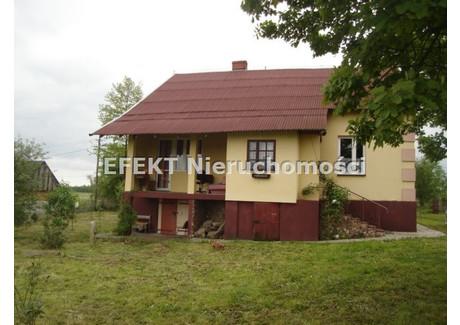 Dom na sprzedaż - Ruda Maleniecka, Konecki, 200 m², 260 000 PLN, NET-DS-261