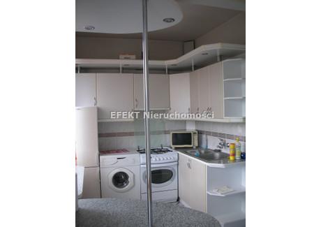 Mieszkanie na sprzedaż - M3 51,5m2 Gotowe Do Wprowadzenia, Piaski, Pabianice, Pabianicki, 51,5 m², 168 000 PLN, NET-MS-509