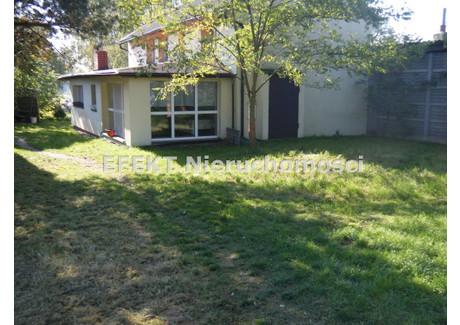 Dom na sprzedaż - Gm. Widawa, Łaski, 140 m², 280 000 PLN, NET-DS-308
