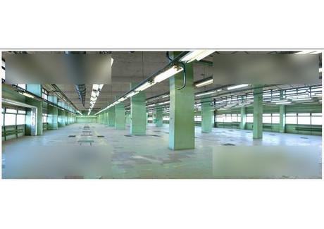 Magazyn, hala do wynajęcia - Warszawska 44 Pabianice, Pabianicki (pow.), 1200 m², 8400 PLN, NET-glw6855985
