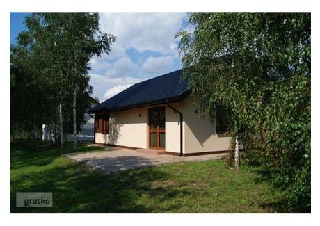 Dom na sprzedaż - Ścichawa, Kluki (gm.), Bełchatowski (pow.), 87 m², 290 000 PLN, NET-83/14