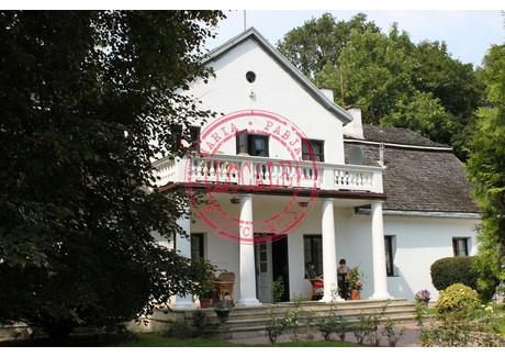 Dom na sprzedaż - Piaseczno, Piaseczyński, 446 m², 3 690 000 PLN, NET-3
