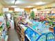 Lokal handlowy na sprzedaż - Stary Zdrój, Wałbrzych, Wałbrzyski (pow.), 260 m², 550 000 PLN, NET-27