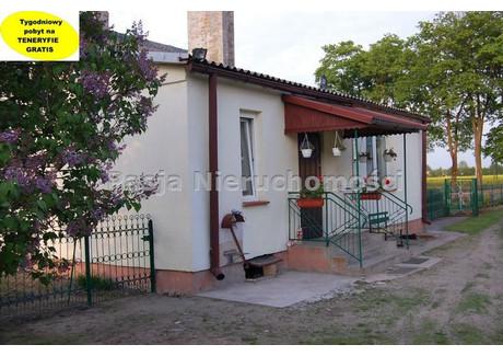 Dom na sprzedaż - Staroźreby, Płocki, 115 m², 190 000 PLN, NET-PSA-DS-68