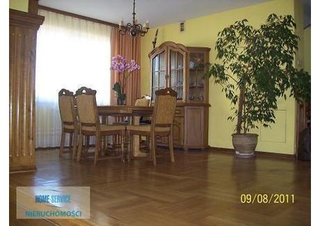 Dom na sprzedaż - Pietrasze, Białystok, 180 m², 730 000 PLN, NET-286370