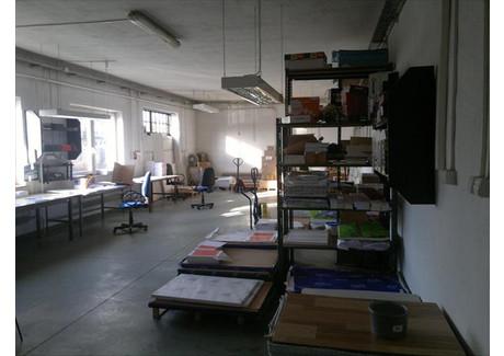 Lokal na sprzedaż - Wilanów, Warszawa, 320 m², 1 400 000 PLN, NET-323210