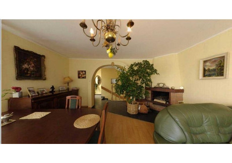 Dom na sprzedaż - Ząbki, Wołomiński, 442 m², 1 600 000 PLN, NET-323715