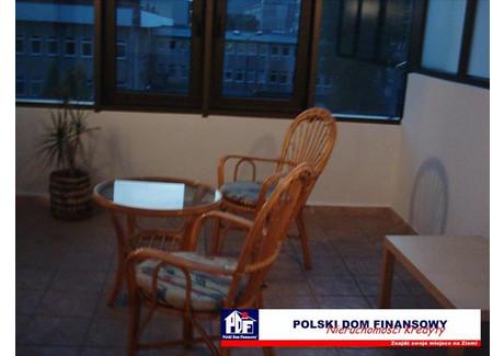 Mieszkanie do wynajęcia - Woronicza Jana Pawła Mokotów, Warszawa, 162 m², 6500 PLN, NET-323768