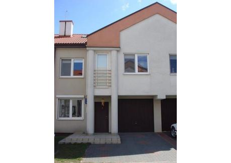 Dom na sprzedaż - Łomianki, Warszawski Zachodni, 210 m², 699 000 PLN, NET-322001