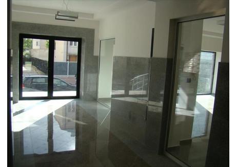 Biuro na sprzedaż - Okęcie, Włochy, Warszawa, 980 m², 6 600 000 PLN, NET-321046S