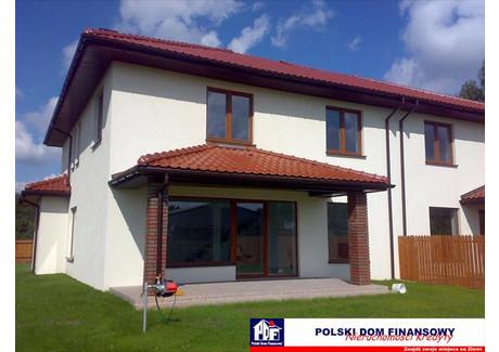 Dom na sprzedaż - Rosy Powsin, Wilanów, Warszawa, 220 m², 1 400 000 PLN, NET-323637