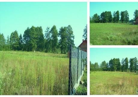Działka na sprzedaż - Józefów, Nieporęt, Legionowski, 1183 m², 414 050 PLN, NET-324694